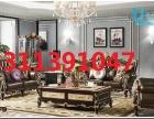 家居卖场竞争激烈,选优万家全屋整装,赚钱将轻松许多