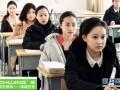 高三艺考集训班选创艺教育更靠谱