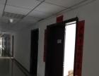 广鑫大厦 写字楼 45平米