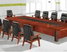 高价回收办公家具 架子床 会议桌椅