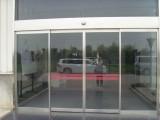 北京安裝玻璃隔斷亦莊不銹鋼隔斷安裝