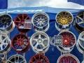 专业原装/升级/锻造轮毂、导航、隔音、原车改装等