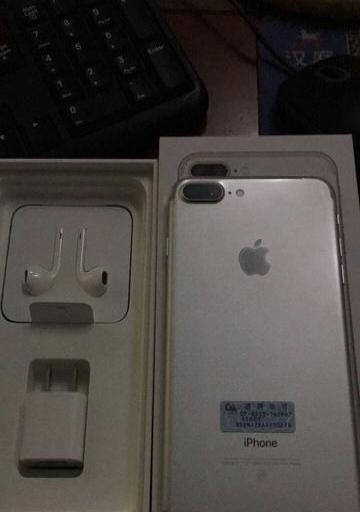 苹果6,6P,6s,6s p,7,7p