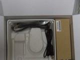 正品尼康D4S单反相机 D3X 套机 在保修期内 有正品发票
