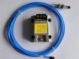 3300XL NSV 电涡流传感器 图