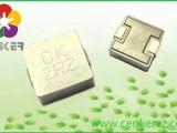 深圳岑科专业研发生产一体成型电感厂家,品质保证价格实惠交期快