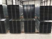 知名的彩钢板供应商_惠州C型钢批发