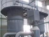 VPSA制氧机、VSA制氧设备氮气发生器