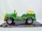 儿童玩具 玩具车批发 套圈玩具 惯性玩具车 惯性卡通车 P罩