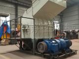常德大型木柴粉碎机-大型粉碎机零售批发