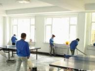 个人干 家庭新房保洁 擦玻璃工程开荒报价低经验丰富