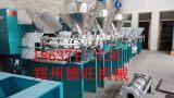 批发热榨花生榨油机丨榨油机哪个牌子好丨桂林花生螺旋榨油机厂家