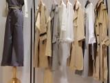 上海品牌女装折扣直播货源昆诗兰品牌女装折扣批发专柜库存