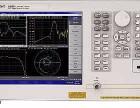 回收安捷伦E5071CEP网络分析仪