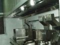 惠州惠城清洗厨房油烟机
