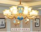 衢州市酒店大堂吊灯如何选购吗品牌吊灯