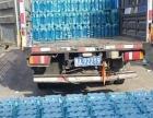 厂家销售汽车玻璃水