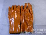 批发供应 618止滑手套 防滑作业手套