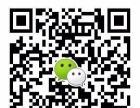 贵州留学服务中心-韩国综合研究生院
