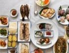 韩国料理芝士排骨加盟年糕火锅加加盟 西餐