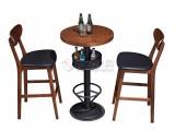 深圳茶餐厅西餐厅桌椅卡座沙发直供可根据尺寸定制沙发卡座