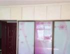 东站桔城路BRT旁桔城小区精装两室初次对外出租实图