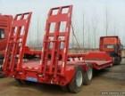 修文县物流货运托运信息部专业调车全国各地货物运输