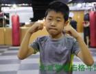 北京泰拳私教-北京泰拳馆-北京三里屯学泰拳-北京泰拳培训班
