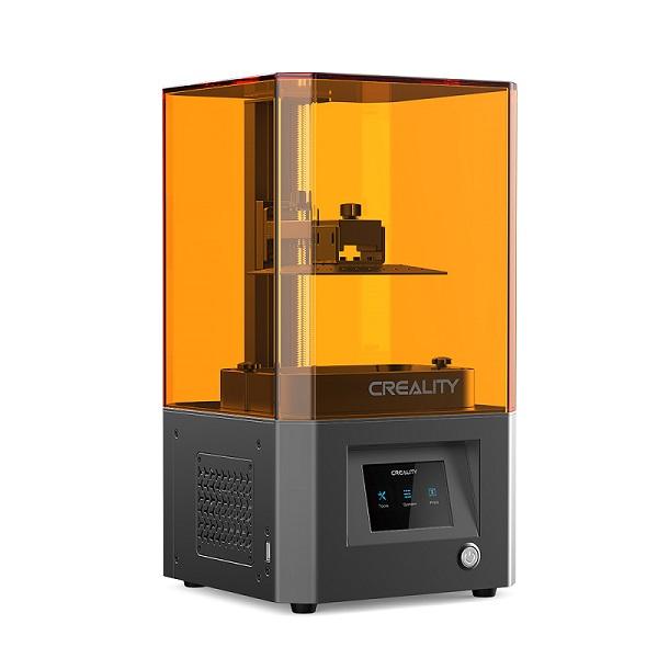 3d打印机供应商- 品牌值得信赖