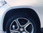 奔驰 GLK级 2013款 GLK300 3.0 手自一体 改款
