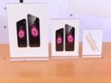 A3立牌桌牌广告牌手机海报展示牌宣传牌价格参数介绍台卡
