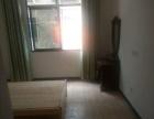 新房,新电器,新装修。(房子有床,桌,椅,衣柜。有。。)
