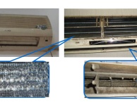 新都空调清洗 杀菌 新都区空调维修 加氟