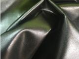 TPU透明薄膜 TPU充气薄膜 环保TPU薄膜TPU热熔胶