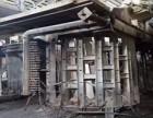 南京中频炉回收-废旧设备回收