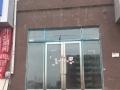 北岸商贸博览城 商业街卖场 112平米