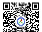 招生延边延吉现代教育会计计算机ps淘宝电商微商平面设计开课