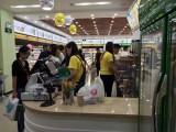 太原基层创业的好项目-怡佳仁休闲零食加盟连锁店
