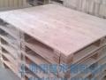 国内木箱包装 出口木箱 免检木箱 消毒木箱 木托盘
