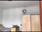 后沙峪 顺义后沙峪 1室 0厅 30平米 整租顺义后沙峪