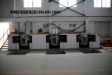 南京雨花台电炉变压器回收 长期收购拆除中频炉开关柜设备