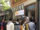 国展可餐饮商铺出租,适宜咖啡厅餐饮业经营