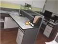 杭州二手办公家具回收富阳二手空调二手电脑高价回收