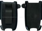 HTC 3125手机塑胶滑套-HTC 3125手机滑套