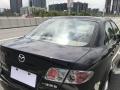 马自达 6 2011款 2.0L 自动时尚型好车不贵 买得实惠