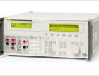 FLUKE5080A FLUKE 5080A 回收 校准器