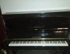 出售闲置钢琴