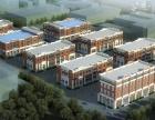 松江新建大型产业园2000平起售高16米产权独立可按揭