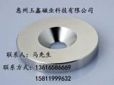 惠州磁铁,惠州磁铁厂,惠州圆形强力磁铁,惠州圆形磁铁批发