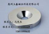 佛山钕铁硼厂家-买优质高强磁铁到玉鑫磁业
